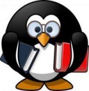 Linux cursus