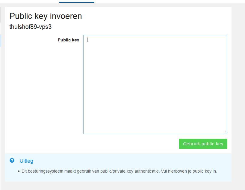 transip-installeer-os-public-key