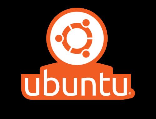 Ubuntu stopt met Unity desktop