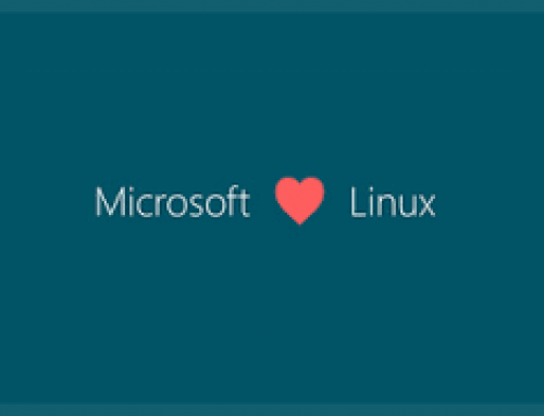 Microsoft steunt Linux Foundation